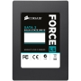 SSD 960GB Corsair CSSD-F960GBLSB FORCE LS