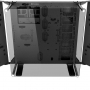 Корпус Thermaltake Core P7 CA-1I2-00F1WN-00 Tempered Glass Edition Full Tower Black EATX