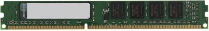 DIMM 8Gb DDR3-1600 Kingston KVR16N11/8 CL11