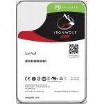"HDD 3.5"" 12Tb Seagate ST12000VN0007 IronWolf NAS"
