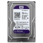 "HDD 3.5"" 1Tb Western Digital WD10PURX Purple"