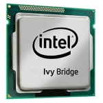 Процессор Intel Core i5-3475S Ivy Bridge (2900MHz, LGA1155, L3 6144Kb)