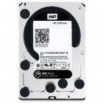 "HDD 3.5"" 1Tb Western Digital WD1003FZEX Black"