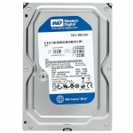 "HDD 3.5"" 250Gb Western Digital WD2500AAJB Caviar Blue IDE"